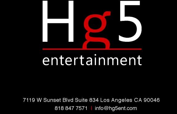 HG5Web